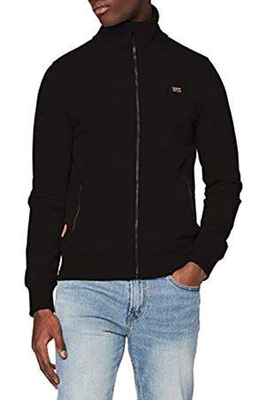 Superdry Men's Collective Track Top Sweatshirt
