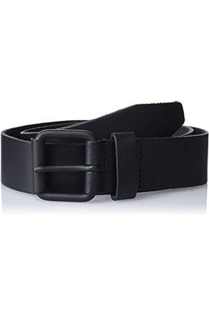 Garcia Boys' N83735 Belt, (raw 1793)