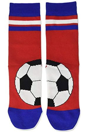 Falke Boy's Soccer Calf Socks