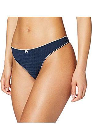 Esprit Women's Clemy Hipster String Underwear