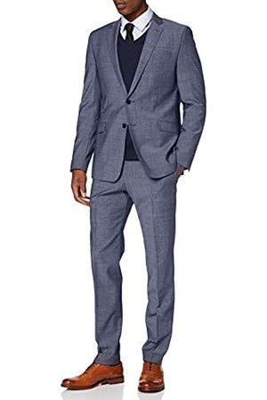 Strellson Men's Allen-mercer2.0 Amf2 12 Suit
