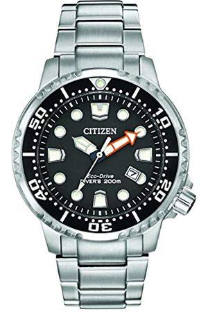 Citizen Casual Watch BN0150-61E