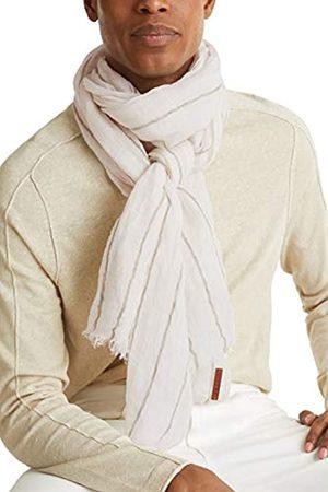 ESPRIT Accessoires Men's 030ea2q302 Fashion Scarf