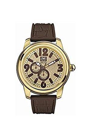 Marc Ecko Men's Watch E11512G1S