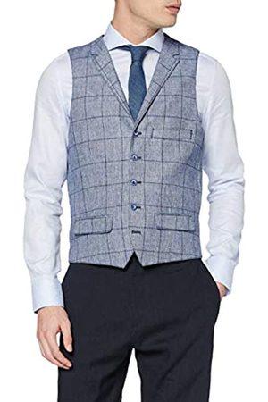 Roy Robson Men's 5025181708300 Waistcoat