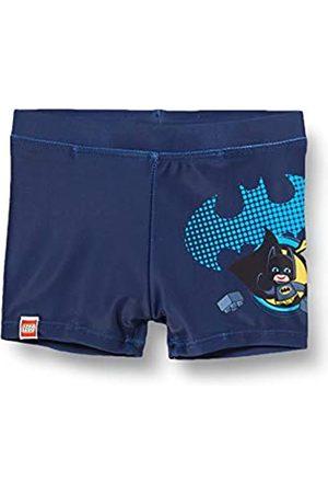 LEGO Wear Baby Boys' cm Duplo Batman Swim Trunks