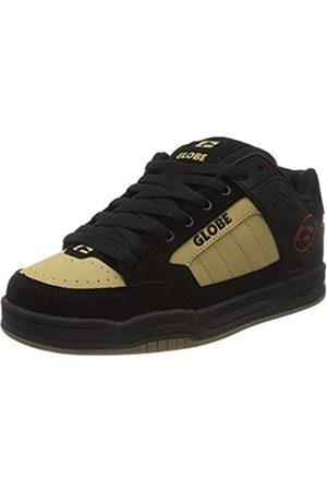 Globe Tilt, Men's Skateboarding Shoes, ( /Khaki/ 20450)