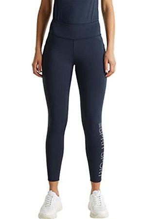 Esprit Women's Tights Edry 7/8 Track Pants
