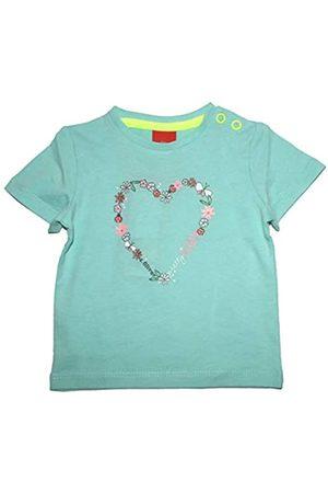 s.Oliver Junior Baby Girls' T-Shirt