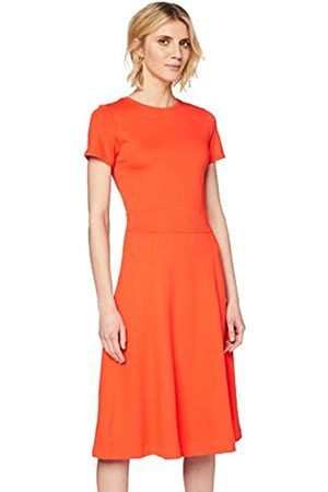 BOSS Women's Dusca Dress
