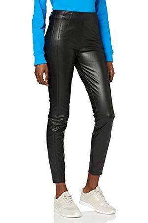 HUGO BOSS Women's Salungi4 Trouser