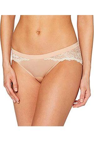 Maison Lejaby Women's Shade Slip Lingerie