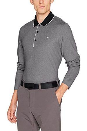 Brax Men's Pio Polo Shirt