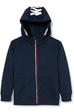 ZIPPY Boy's Chaqueta Zy Sport2 Ss20 Cardigan Sweater