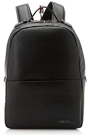 Calvin Klein Ck Bombe' Backpack, Men's (Blackwhite )