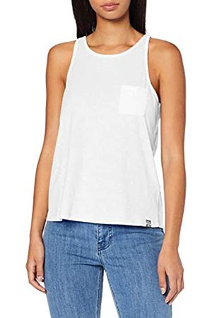 Superdry Women's Ol Essential Tank Vest