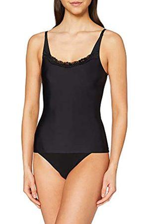 MAGIC Bodyfashion Women's Dream Cami Lace Underwear