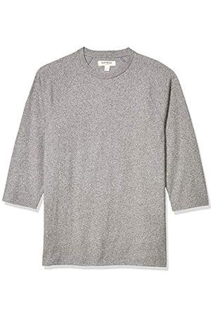Goodthreads Soft Cotton Baseball T-Shirt