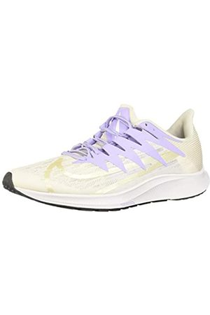 Nike Women's WMNS Zoom Rival Fly Trail Running Shoes 4.5 UK