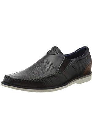 bugatti Men's 311713604141 Loafers, ( / 1540)