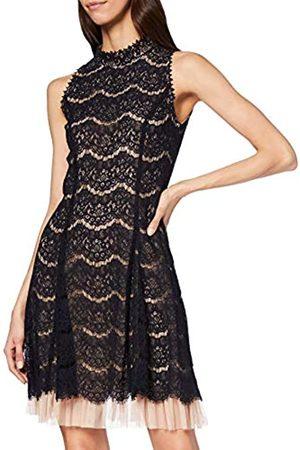 Vera Mont VM Women's 0103/4851 Dress