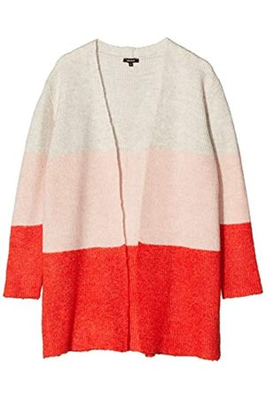 More & More Women's Cardigan Von Sweater