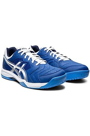 ASICS Men's Gel-Dedicate 6 Tennis Shoe, /