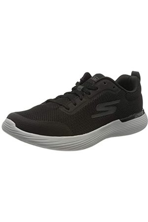Skechers Men's GO Run 400 V2 Trainers