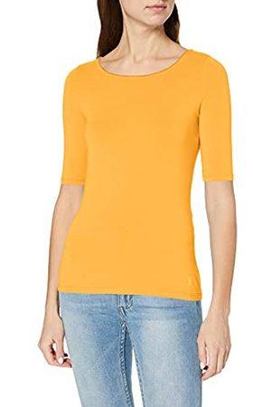 Comma, Women's 81.003.32.3643 T-Shirt