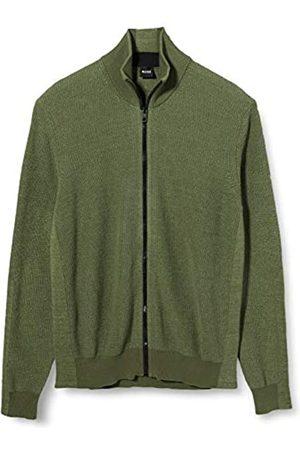 BOSS Men's Kimarly Jacket