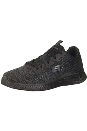 Skechers Men's SOLAR FUSE KRYZIK Trainers