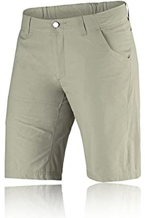 Haglöfs Haglofs 6024623C5070 Women's Lite Shorts Lichen 44