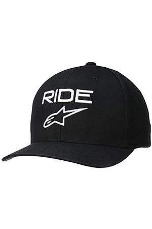 Alpinestars Men's Ride 2.0 Baseball Cap