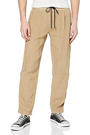 HUGO BOSS Men's Symoon1 Trouser