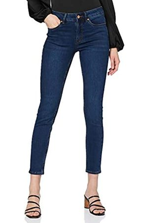 New Look Women's AW19 C Supersoft SUPERSKINNY Jeans