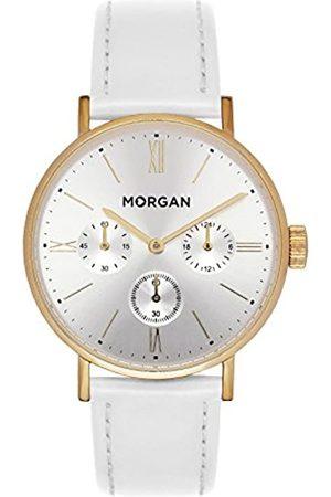 Morgan Women's Watch MG 009-1BB