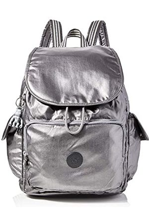 Kipling City Pack Women's Backpack