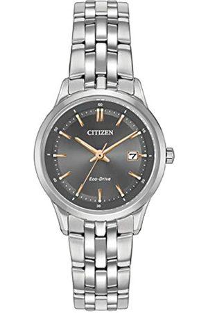 Citizen Casual Watch EW2400-58H