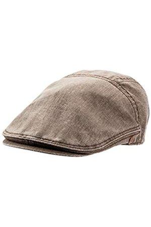 camel active Men's CLAT-Cap Flat ( 22)