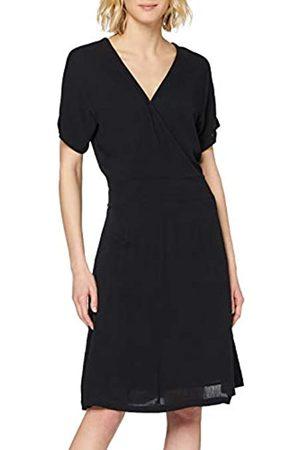 SPARKZ COPENHAGEN Women's Harriet WRAP Dress