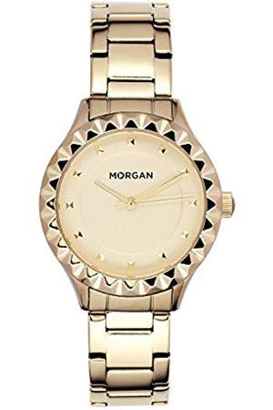 Morgan Women's Watch MG 001-1EM