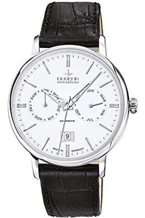 DUGENA Mens Watch - 7000330