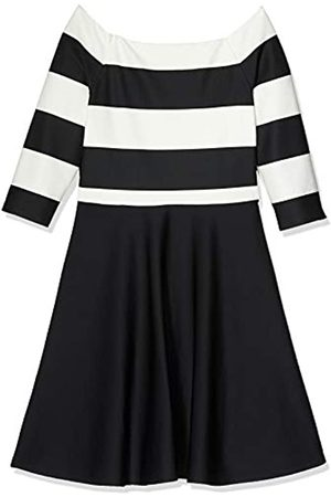Coast Women's Immy Bardot Dress