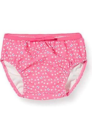 Sanetta Baby Girls' Schwimmwindel Bikini