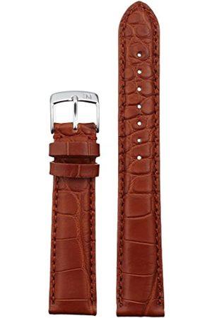 Morellato Leather Strap A01U0518339041CR18