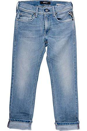 Replay Boys' SB9328.073.223 706 Jeans