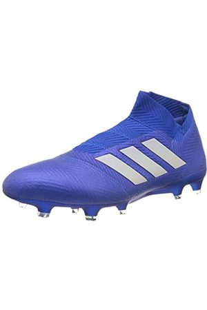 adidas Men's Nemeziz 18+ Fg Footbal Shoes