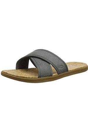 UGG Men's Seaside Slide Sandal