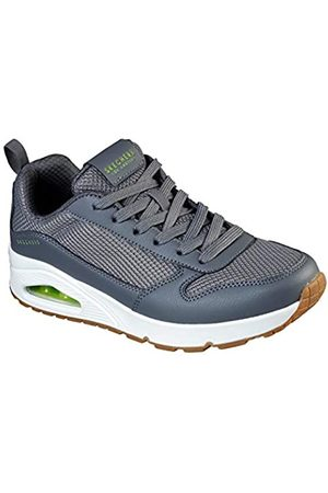 Skechers Men's UNO Trainers