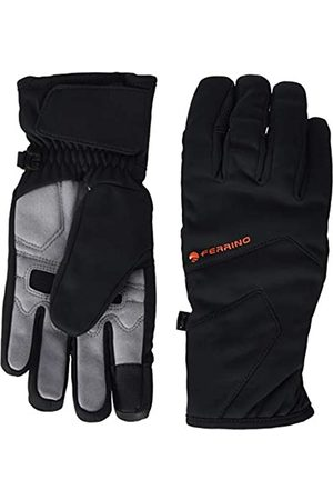 Ferrino Unisex_Adult Crest Gloves